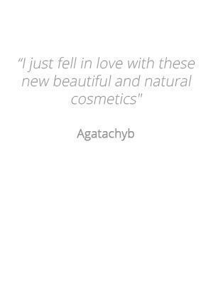 Miya Cosmetics - Kosmetyki - Opinie