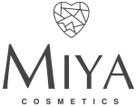 Miya Logo Menu
