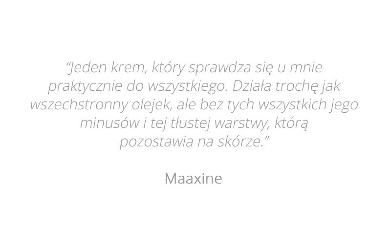 opinie-quotes-8